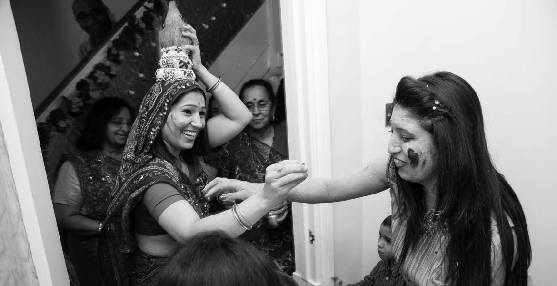 asian-pre-wedding-top-10