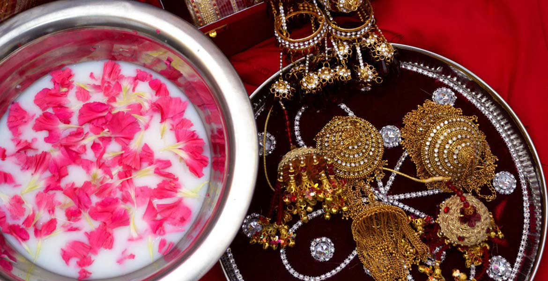 asian-pre-wedding-top-2
