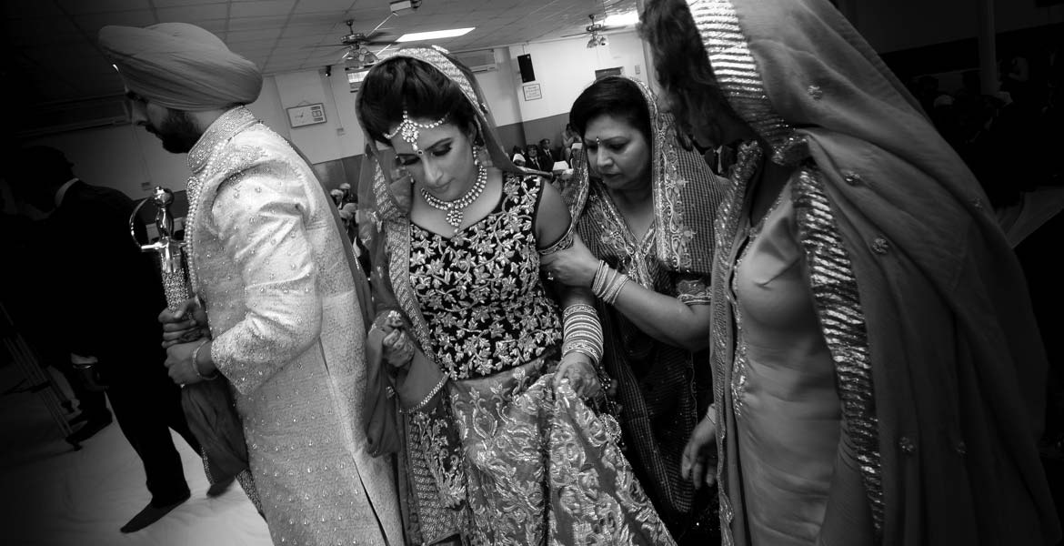 asian-wedding-ceremonies-13