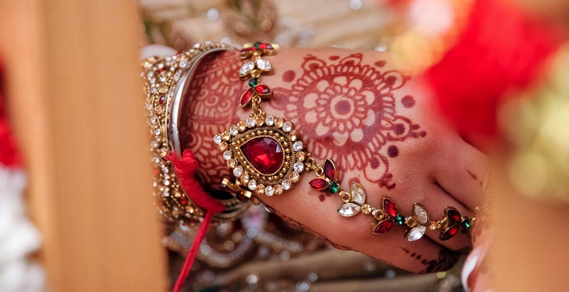 asian-wedding-ceremonies-6